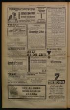 Oberwarther Sonntags-Zeitung 19320410 Seite: 8