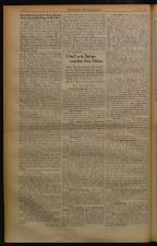 Oberwarther Sonntags-Zeitung 19320424 Seite: 2