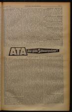 Oberwarther Sonntags-Zeitung 19320424 Seite: 3