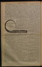 Oberwarther Sonntags-Zeitung 19320424 Seite: 4