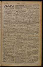 Oberwarther Sonntags-Zeitung 19320424 Seite: 5