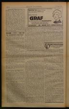 Oberwarther Sonntags-Zeitung 19320424 Seite: 6