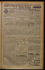 Oberwarther Sonntags-Zeitung 19320424 Seite: 7