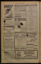 Oberwarther Sonntags-Zeitung 19320424 Seite: 8