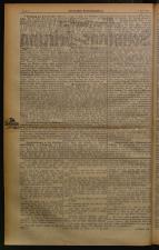 Oberwarther Sonntags-Zeitung 19320703 Seite: 2
