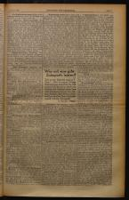 Oberwarther Sonntags-Zeitung 19320703 Seite: 3