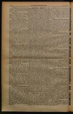 Oberwarther Sonntags-Zeitung 19320703 Seite: 4