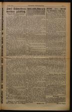 Oberwarther Sonntags-Zeitung 19320703 Seite: 5