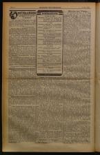 Oberwarther Sonntags-Zeitung 19320703 Seite: 6