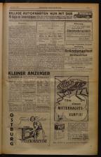 Oberwarther Sonntags-Zeitung 19320703 Seite: 7