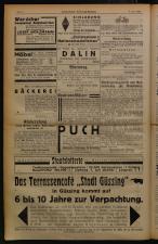 Oberwarther Sonntags-Zeitung 19320703 Seite: 8