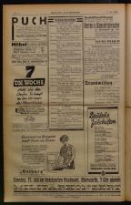 Oberwarther Sonntags-Zeitung 19320717 Seite: 10