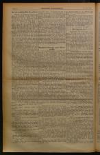 Oberwarther Sonntags-Zeitung 19320717 Seite: 2
