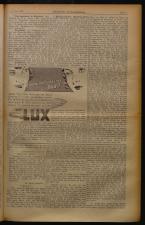 Oberwarther Sonntags-Zeitung 19320717 Seite: 3