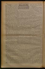 Oberwarther Sonntags-Zeitung 19320717 Seite: 4