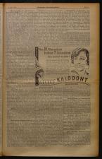 Oberwarther Sonntags-Zeitung 19320717 Seite: 5