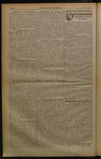 Oberwarther Sonntags-Zeitung 19320717 Seite: 6