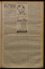 Oberwarther Sonntags-Zeitung 19320717 Seite: 7