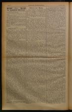 Oberwarther Sonntags-Zeitung 19320717 Seite: 8