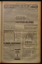 Oberwarther Sonntags-Zeitung 19320717 Seite: 9