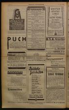 Oberwarther Sonntags-Zeitung 19320731 Seite: 10