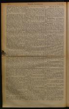 Oberwarther Sonntags-Zeitung 19320731 Seite: 2