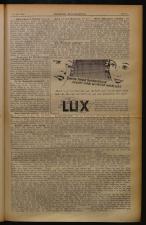 Oberwarther Sonntags-Zeitung 19320731 Seite: 3