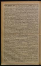 Oberwarther Sonntags-Zeitung 19320731 Seite: 4
