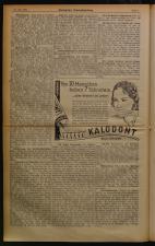 Oberwarther Sonntags-Zeitung 19320731 Seite: 6