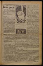 Oberwarther Sonntags-Zeitung 19320731 Seite: 7