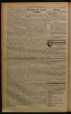 Oberwarther Sonntags-Zeitung 19320731 Seite: 8