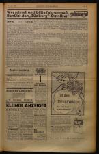 Oberwarther Sonntags-Zeitung 19320731 Seite: 9