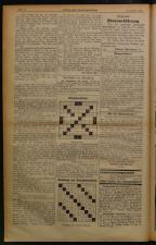 Oberwarther Sonntags-Zeitung 19321030 Seite: 10