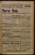 Oberwarther Sonntags-Zeitung 19321030 Seite: 11