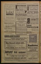 Oberwarther Sonntags-Zeitung 19321030 Seite: 12