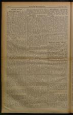 Oberwarther Sonntags-Zeitung 19321030 Seite: 2