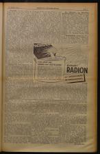 Oberwarther Sonntags-Zeitung 19321030 Seite: 3