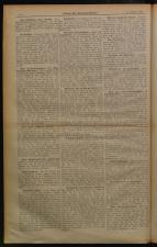 Oberwarther Sonntags-Zeitung 19321030 Seite: 4