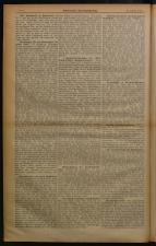 Oberwarther Sonntags-Zeitung 19321030 Seite: 6