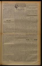Oberwarther Sonntags-Zeitung 19321030 Seite: 7