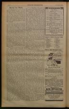 Oberwarther Sonntags-Zeitung 19321030 Seite: 8