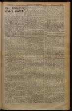 Oberwarther Sonntags-Zeitung 19321030 Seite: 9