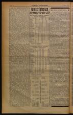 Oberwarther Sonntags-Zeitung 19330101 Seite: 10