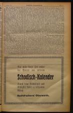 Oberwarther Sonntags-Zeitung 19330101 Seite: 11