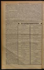 Oberwarther Sonntags-Zeitung 19330101 Seite: 12