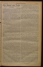 Oberwarther Sonntags-Zeitung 19330101 Seite: 13