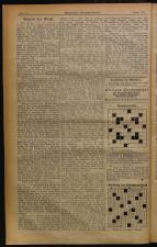 Oberwarther Sonntags-Zeitung 19330101 Seite: 14