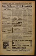Oberwarther Sonntags-Zeitung 19330101 Seite: 15