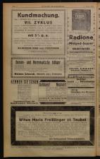 Oberwarther Sonntags-Zeitung 19330101 Seite: 16