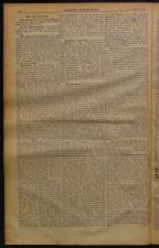 Oberwarther Sonntags-Zeitung 19330101 Seite: 2